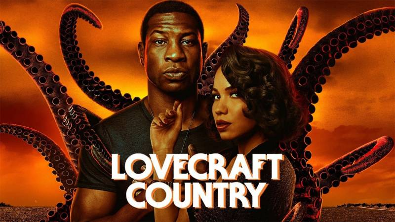 lovecraft-country